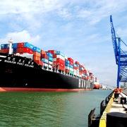 Biên lợi nhuận gộp cải thiện, Cảng Sài Gòn vẫn báo lãi quý III giảm