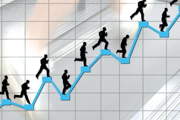 BSC: VN-Index có thể lên 1.050 điểm