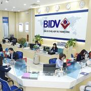 Chủ tịch BIDV: KEB Hana Bank là cổ đông nhưng không nhận cổ tức