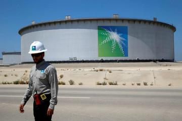 Những điều cần biết về thương vụ IPO tiềm năng lớn nhất thế giới của Saudi Aramco