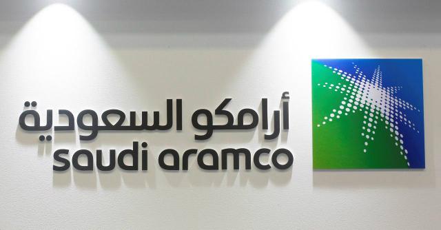 Trong nửa đầu năm 2019, Saudi Aramco có lợi nhuận ròng 46,9 tỷ USD. Ảnh: Reuters.