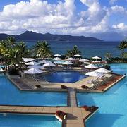 JLL Việt Nam: M&A khách sạn sôi động, tỷ suất lợi nhuận 7 - 8%