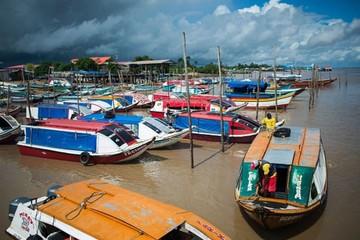 Nước này sẽ tăng trưởng nhanh gấp 14 lần Trung Quốc trong năm 2020