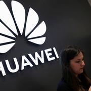 Doanh nghiệp Mỹ sẽ sớm được cấp phép để kinh doanh với Huawei