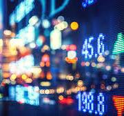 APC, KDH, HIG, CTI, DRH: Thông tin giao dịch cổ phiếu