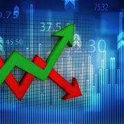Chỉ số ngành, công cụ hỗ trợ quản trị cho nhà đầu tư chứng khoán