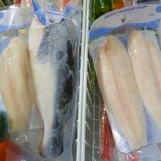Nước tiêu thụ cá tra Việt lớn thứ 3 tại châu Âu siết quy định nhập khẩu