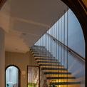 <p> Từng chi tiết xây dựng hay nội thất đều được đầu tư, trang bị tỉ mỉ.</p>