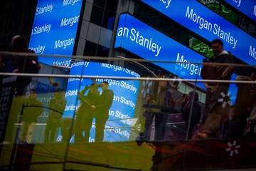 Morgan Stanley: Lợi nhuận của quỹ đầu tư truyền thống giảm trong 10 năm tới