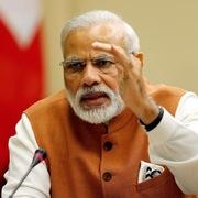 Số phận thỏa thuận thương mại lớn nhất thế giới sau khi Ấn Độ rút lui