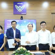 Bảo hiểm Bảo Việt triển khai ứng dụng Bảo Việt MyDoc trên nền tảng kỹ thuật số