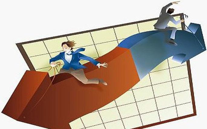 Nhận định thị trường ngày 6/4: 'Tiếp tục khởi sắc'