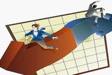 Nhận định thị trường ngày 10/1: 'Đà giảm ngắn hạn có dấu hiệu suy yếu'