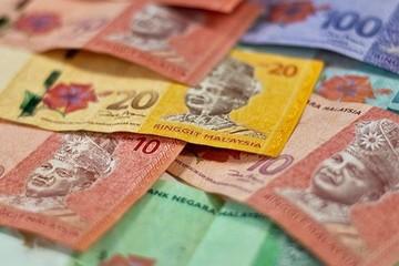 Malaysia có thể sẽ áp dụng hạn định trong giao dịch tiền mặt từ 2020