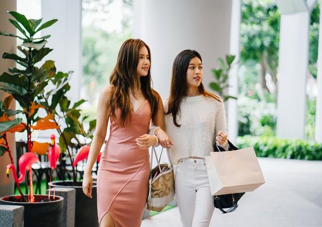 20191003-shopping-pexels-8022-1573050150
