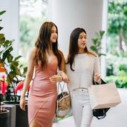 5% dân số Singapore thuộc nhóm 1% giàu nhất thế giới