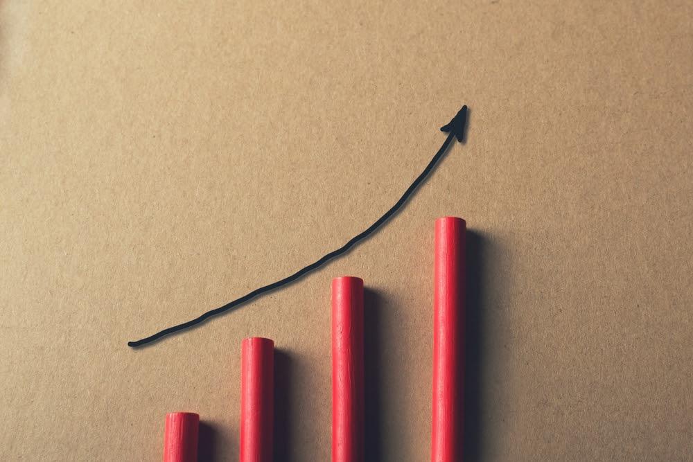 VDS: Thị trường có thể biến động trong khoảng 1.000 – 1.040 điểm vào tháng 11