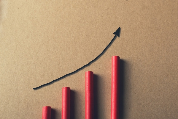 VDS: Thị trường có thể biến động trong khoảng 1.000 – 1.040 vào tháng 11