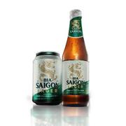 Bia Sài Gòn – Miền Trung tạm ứng cổ tức bằng tiền tỷ lệ 35%
