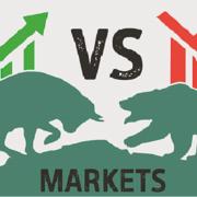 Áp lực mạnh, thị trường chỉ tăng điểm nhẹ