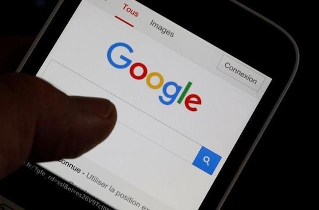 Kiếm hơn 80 tỷ đồng từ Google, YouTube nhưng chưa đóng thuế