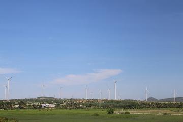 REE tăng sở hữu một công ty điện lên 49%