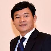 TCM bổ nhiệm 2 Phó Tổng giám đốc