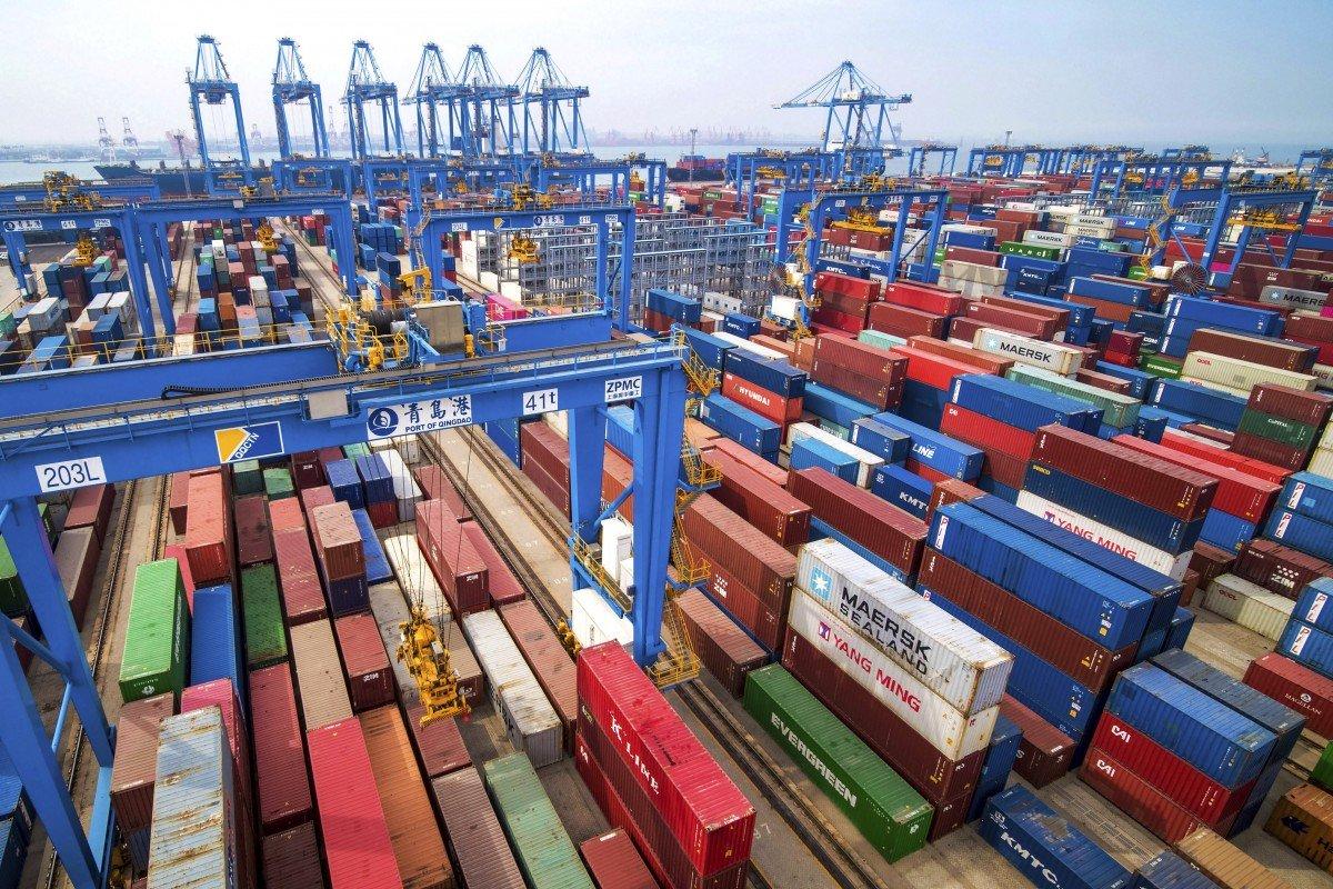 Mỹ, Trung thiệt hại bao nhiêu vì chiến tranh thương mại?