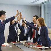 SSI dẫn đầu về lợi nhuận ngành chứng khoán tại Profit 500 năm 2019