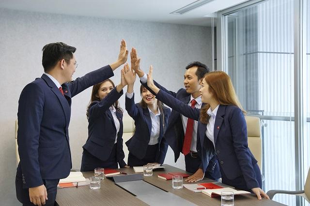 SSI dẫn đầu về lợi nhuận ngành chứng khoán tại Profit500 năm 2019