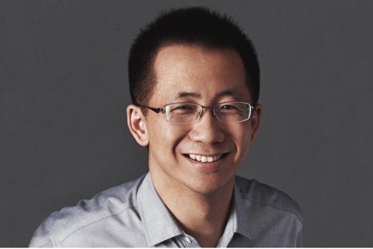 10 người giàu nhất trung quốc 2019 - 10 1573113770 - 10 người giàu nhất Trung Quốc 2019: Jack Ma dẫn đầu, 'tỷ phú thịt lợn' xếp thứ 9