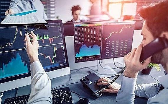 Ngày 7/11: Khối ngoại sàn HoSE mua ròng trở lại 133 tỷ đồng