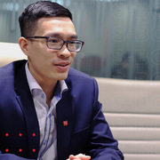 Trưởng phòng cao cấp Kinh doanh sản phẩm tài chính SSI: 3 yếu tố tạo ra khác biệt của S-BOND