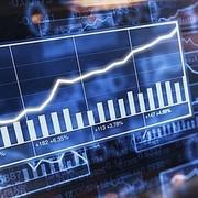 Chứng quyền tiếp tục phân hóa, CW dựa theo cổ phiếu HPG và REE giao dịch tích cực