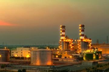 Dự án điện LNG Bạc Liêu 4 tỷ USD, vốn đăng ký của chủ đầu tư... 2 USD?