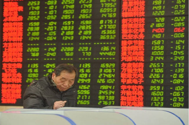 Mỹ, Trung Quốc đồng ý dỡ thuế theo giai đoạn, chứng khoán châu Á phục hồi