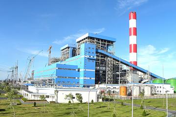 PV Power, Genco 3 và DTK lãi lớn trong 9 tháng