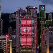 HSBC: Đã đến lúc bán tài sản rủi ro