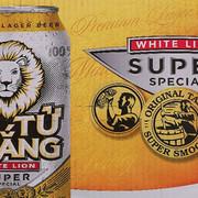 Tham vọng 'vua bia' của Masan lung lay