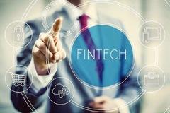 2 startup Việt lọt Top 100 công ty Fintech toàn cầu 2019