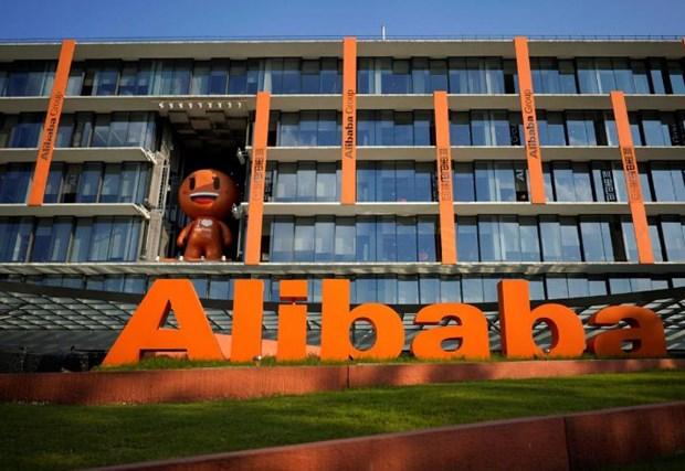 alibaba-7395-1573218768.png