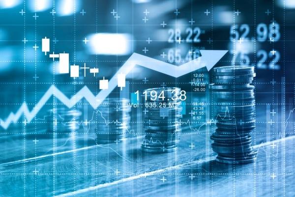 HAR, KPF, TLD, TVS, SVN, IPA, G36, RAT: Thông tin giao dịch cổ phiếu