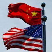 Giới chức Mỹ trái chiều về thông tin gỡ thuế hàng hóa Trung Quốc
