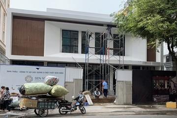 Ông chủ chuỗi Món Huế mở nhà hàng mới ở TP HCM?
