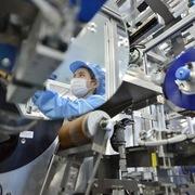 SSI Research: Vốn FDI từ Hong Kong, Trung Quốc tăng mạnh không chỉ vì thương chiến