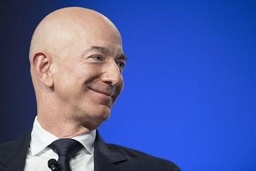 Công ty có tỷ phú dễ 'phát đạt' gấp đôi