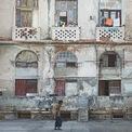 """<p class=""""Normal""""> <strong>Nhà ở xã hội ở Cuba</strong></p> <p class=""""Normal""""> Vào hạng mục Tổng hợp, theo chủ đề Nhà ở xã hội năm nay.</p>"""