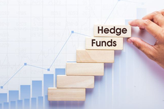 Chuyển động quỹ đầu tư tuần 4-10/11: PYN Elite bán MWG, Wardhaven mua TVS