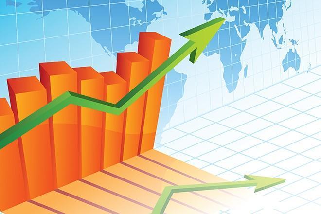 Nhận định thị trường ngày 11/11: 'Mức độ rủi ro chưa cao'