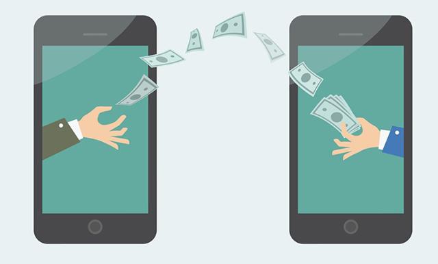 NHNN định nghĩa 'mobile money' thế nào?